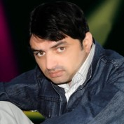 arslan3212 profile image
