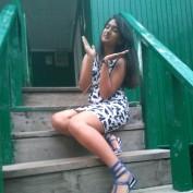 Nitya Agarwal profile image