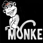 monkeyminds profile image