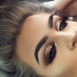 My Top 3 Choices For Beautiful Brows