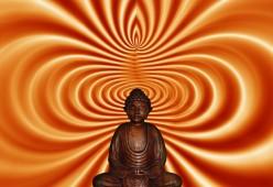 Spiritual Tinnitus