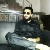 Ali Hassnain profile image