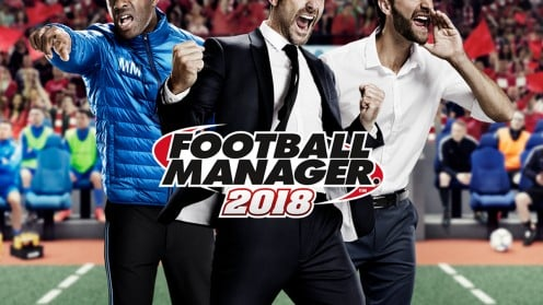 14 Interesting and Challenging Teams to Manage in Football Manager 2018