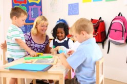 Why Preschool Is a Vital Part of Early Childhood Education