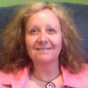 Henrietta Atkin profile image