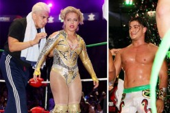 CMLL 84th Aniversario Review