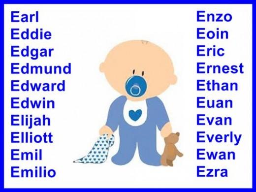 Emilio From Latin Origin Which Means Emulating