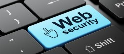 Top 5 Tips for Web Security