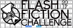 If We Must Die: Flash Fiction by cam; Updated with Round One Competition Results 11/8