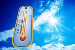 Heat Stroke: A Scientific Update