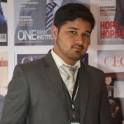 Hamza Afzal profile image