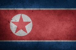 North Korea Grows Aggressive - What Can the South Koreans Do?