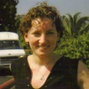 Miss D profile image