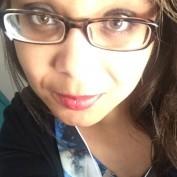 Alexa J Cobb profile image