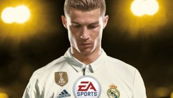 Top 50 Players in Career Mode for FIFA 18
