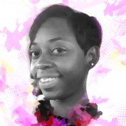 Shernae Grey profile image