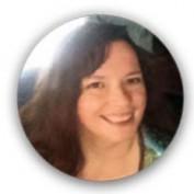ChristinS profile image