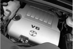 2GRFE Swap Toyota Corolla