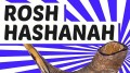 Rosh Hashanah: Two-Day Jewish Holiday