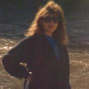 vegasmisha profile image