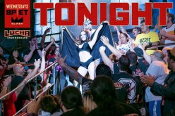Lucha Underground: The Calm Before Ultima Lucha