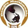 Banglamultimedia profile image