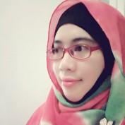 Freya Cesare profile image