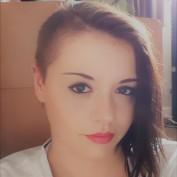 chapman-laura profile image