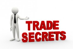 Four Secrets You Need to Embrace for Success in Your Trading Endeavours