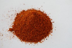 All About Paprika Facials