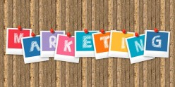 Marketing is Not Selling: Seeking an Alignment Between the Two