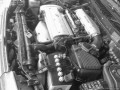 4AGE 20V Silvertop Swap Toyota Corolla