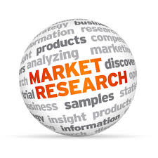 Market Research on your Small Business Opportunity is essential if you want to succeed.