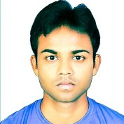 Sandeep Dhar profile image