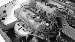 5EFE Swap Toyota Corolla