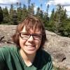 Jonathan Saloio profile image