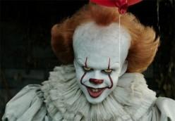It Review, A Surprising Thriller Not About a Killer Clown!