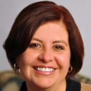 Alexis Mabury profile image