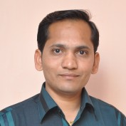 miteshsa profile image