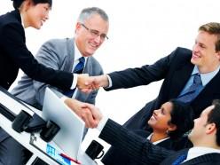 Real Estate Investing: LLC versus Customized Investment