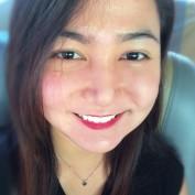 Alyssa ann rivero profile image