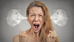 This Subtle Fact Can Palliate Your Anger