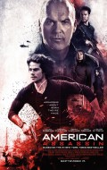 "Movie Review: ""American Assassin"""