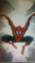 "Amazing Reviews: ""Brand New Day Volume 2"" (Amazing Spider-Man 552-558)"