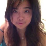 SkylarWong profile image