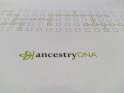 Everything You Need to Know About Taking an Ancestry DNA Test