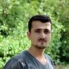 Waseem shazad profile image
