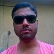 Contentoto profile image
