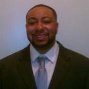 Shaun Avery profile image