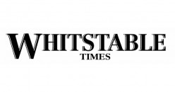 Computer Troubles: Columns from the Whitstable Times